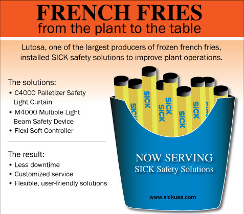 FrenchFries_MP