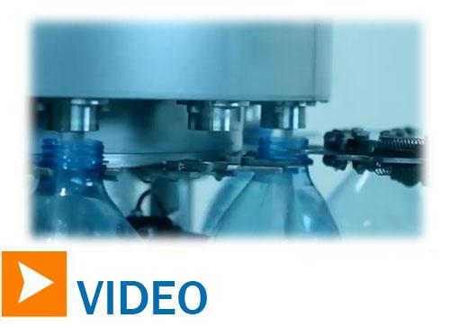 Vision Sensors, Vision Sensors – Guaranteed Quality Control in Packaging