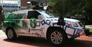 2007-DARPA_-Car2