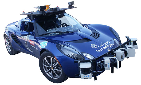 Insight-Racing-DARPA-Vehicle_Post