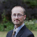, Top 5 Considerations for Choosing Lidar for Outdoor Robots
