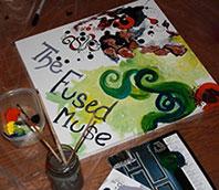 Fused-Muse