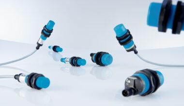 capacitive sensors, 4 Tips for Using Capacitive Sensors