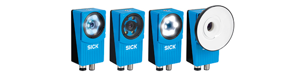 vision sensor, Easily Obtain Inspector Vision Sensor Data over EtherNet/IP