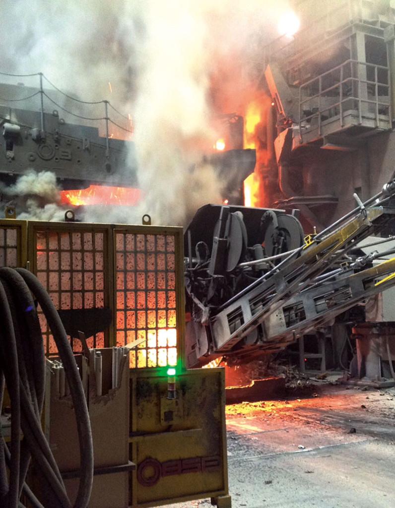 Steel-Indusrty_2
