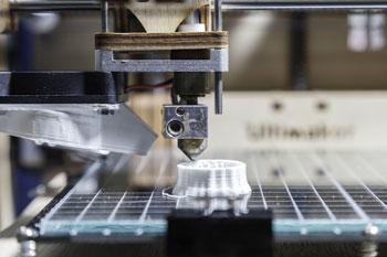 3D-Printer_stock