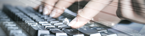 create and download a SOPAS file, SOPAS V3.0: How to Create and Download a File