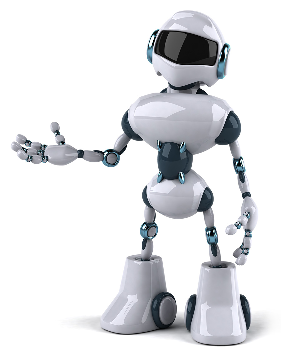 Lidar in Robotics Applications: Q&A with EandM