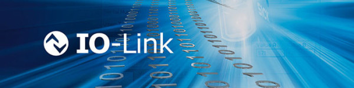 IO-Link Glossary: 25 Important Terms to Know