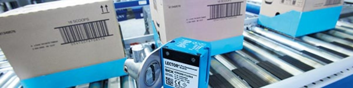 Case Study: Colorful, Varied, and Low Contrast Barcodes are No Sweat for Lector632 Image-Based Code Reader