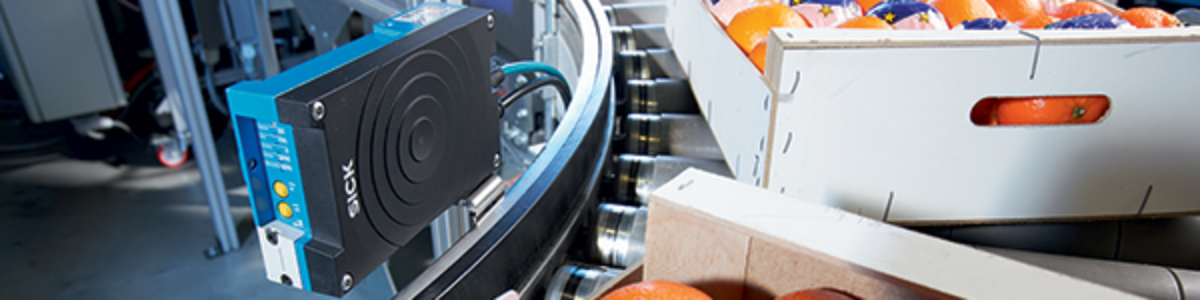 Benefits of RFID for Track and Trace in Product Recall