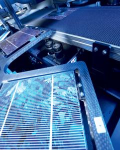 solar-cell-small