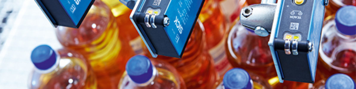 3 Reasons Dual-Array Technology Beats Traditional Methods for Detecting Bundled Bottle Packages