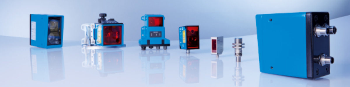3 Triangulation Receiver Technologies for Optical Displacement Sensors