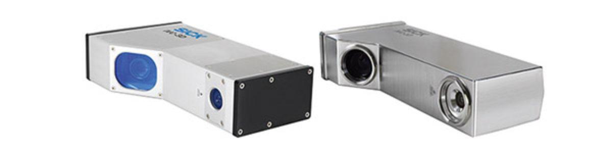 Case Study: 3D Vision Sensor Monitors Clutch Discs for Quality Control at Automotive Supplier ZF
