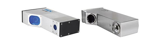 3d vision, Case Study: 3D Vision Sensor Monitors Clutch Discs for Quality Control at Automotive Supplier ZF