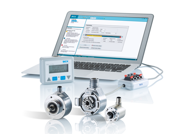 programmable encoders, 4 Proven Advantages of Programmable Encoders