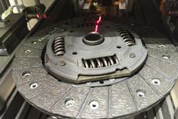 clutch-discs-2