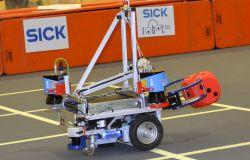 robot-day-image