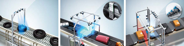 Baggage, Reliable Technology for Tracking Flight Baggage