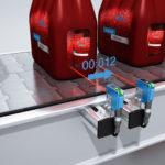 Smart Sensor, 4 Dimensions of Smart Sensor Technology