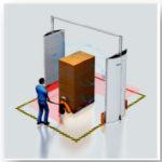RFID, Boost Efficiency and Improve Customer Satisfaction using RFID