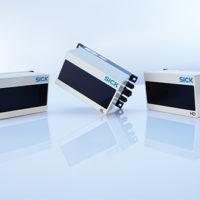 3D Lidar Sensors for Unmanned Aerial Vehicles