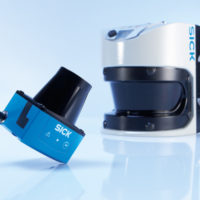 Understand SICK's Communication Language (CoLa) for Lidar Solutions