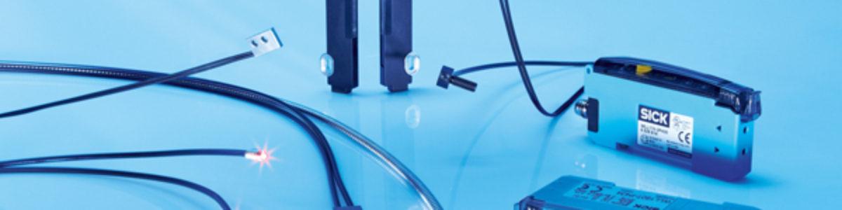 Fiber-optic Sensors: Flexibility, Functionality, Versatility