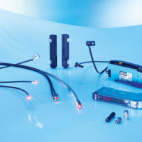Fiber-optic Sensors: Flexibility, Functionality, Versatility