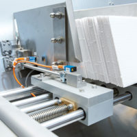 Stay Safe with SICK – Ready-to-install Safety Systems