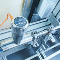 Multifunctional Fluid Sensor for Greater Flexibility