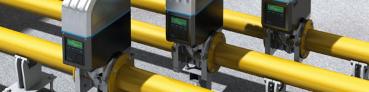 Continuous Measuring Even in the Events of Mains Voltage Failure with PowerIn Technology™