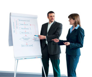 Risk Assessment, Avoid Injury Costs with a Safety Risk Assessment