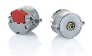 Cable Connection, Is One Cable Connection for Electric Motors Soon to be the Automation Standard?