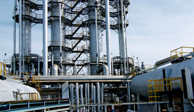 Gas Analyzer, An efficient and cost-saving CEMS upgrade for your operations