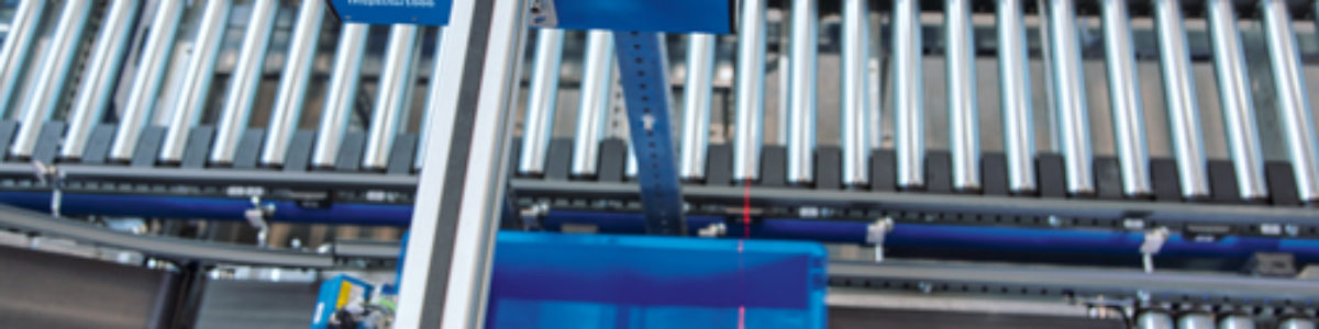 Empty Tote Detection:Which Sensor Solution is Best for Your Application?