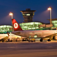 Airport Uses Track and Trace System for Continuous Baggage Tracking
