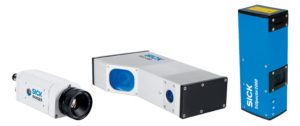 machine vision, 5 Applications Where 3D Vision Improves Quality and Reduce Costs