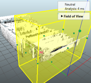 Machine Vision, When to use 3D Vision over 2D Vision in your Machine Vision Application