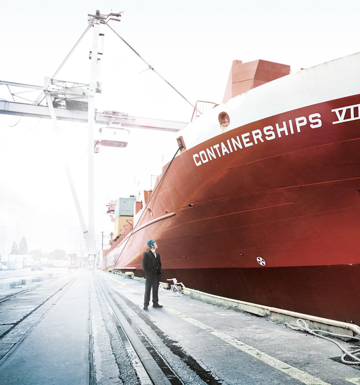 sulphur cap 2020, Sail into the future of emission control with MARSIC
