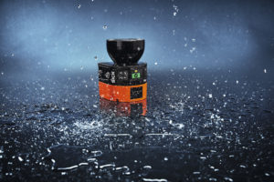 outdoorscan3 honorable mention, SICK's outdoor safety laser scanner wins Machine Safety Award