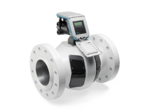gas measurement device, Accurate Ultrasonic Gas Measurement in Upstream Applications