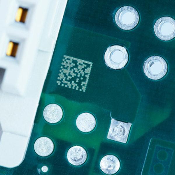 Simplifying Small Parts Bin Picking Applications