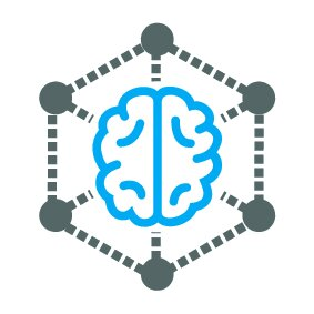 deep learning, Deep Learning is the Future for Increased Efficiencies