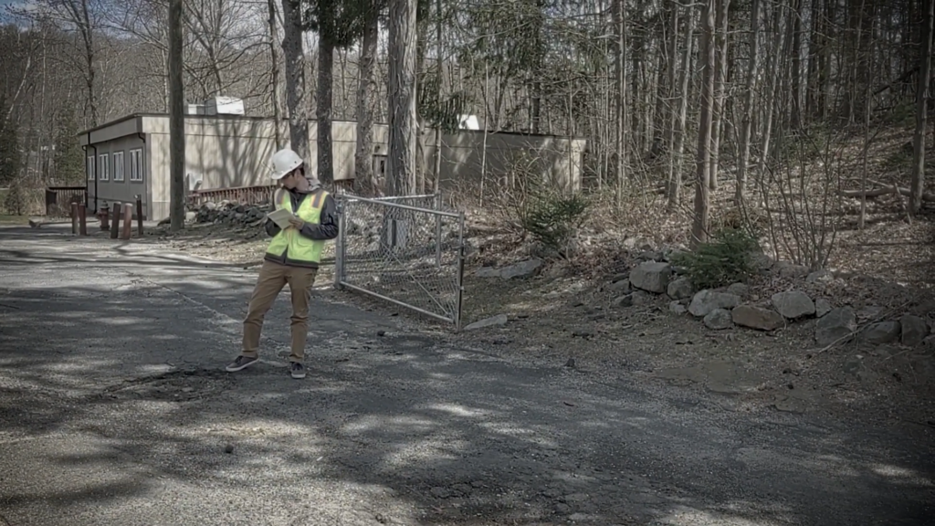TiM$10K Challenge, Automating Road Maintenance with LiDAR Technology