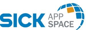 sick appspace, 10 Things to Know About SICK AppSpace