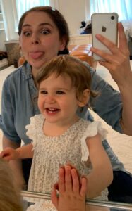 inside sick, Inside SICK: Elise Furlan