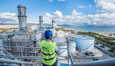 , Waste-to-Energy Plant Doubles Reliability of Emissions Data